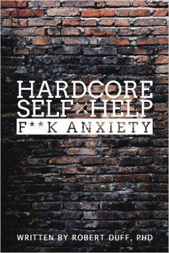 Rakt på sak självhjälp